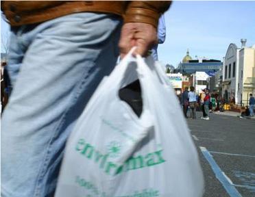 国家对透明塑料包装袋行业的调控