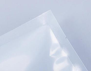 上海PE袋和自封袋各自有什么特点用途呢?