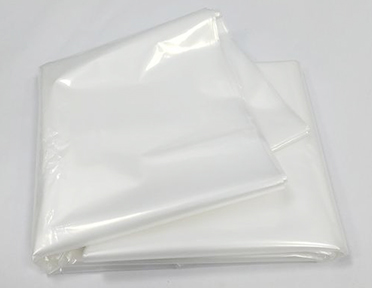 上海PE袋的分类及行业应用