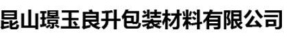 上海PE袋