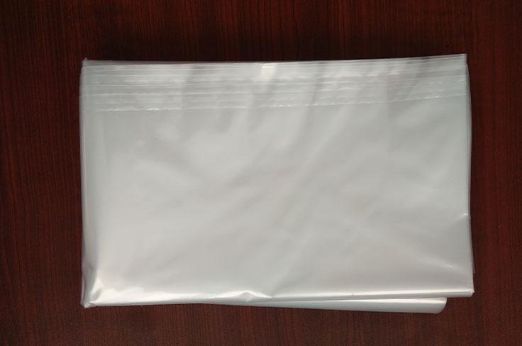PE透明袋