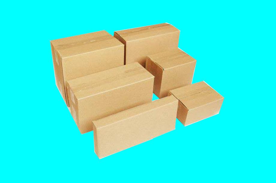 昆山纸箱哪家好