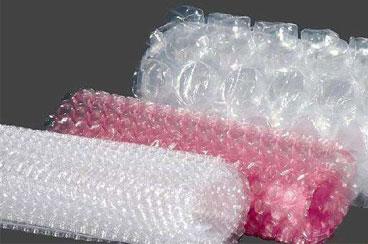 昆山(大泡)气泡膜