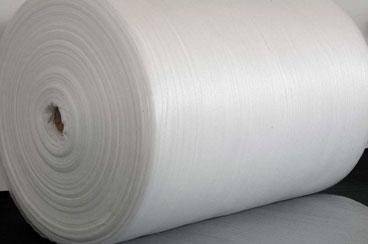 高密度珍珠棉